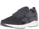 Image of PUMA - Ignite XT V2 (Puma Black/Asphalt) Men's Running Shoes
