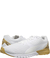PUMA - Ignite Dual Gold