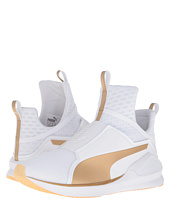 PUMA - Fierce Gold