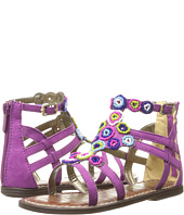Sam Edelman Kids - Bella Beads (Little Kid/Big Kid)