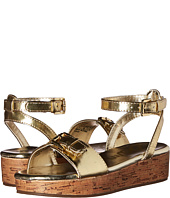 Sam Edelman Kids - Liora (Little Kid/Big Kid)