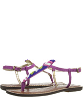 Sam Edelman Kids - Gigi Beaded (Little Kid/Big Kid)