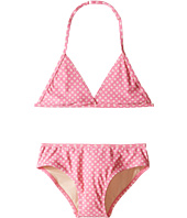 Toobydoo - Floral String Bikini (Infant/Toddler/Little Kids/Big Kids)