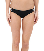 L*Space - Native Classic Bottom