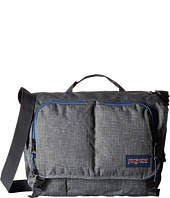 JanSport - Network