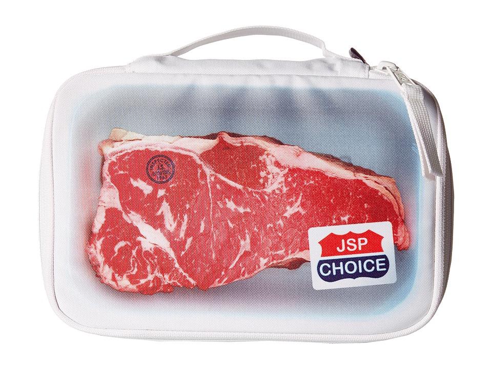 JanSport - Bento Box (Multi Meat Pack) Wallet