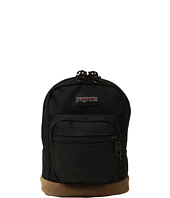 JanSport - Right Pouch