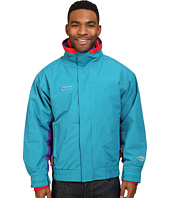 Columbia - Bugaboo 1986 Interchange Jacket