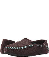 Woolrich - Felt Mill Loafer