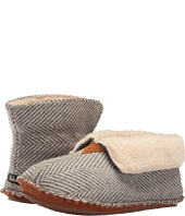 Woolrich - Lodge Bootie