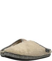 Woolrich - Whitecap Mule