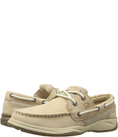 Sperry Top-Sider Kids - Intrepid (Little Kid/Big Kid)