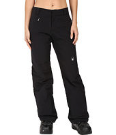 Spyder - Winner Athletic Fit Pants