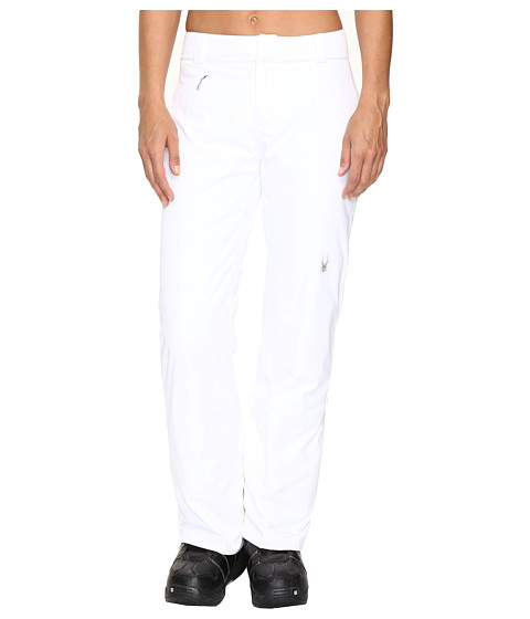 Spyder Winner Athletic Fit Pants