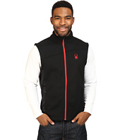 Spyder - Constant Mid Weight Core Sweater Vest