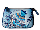 Anuschka Handbags 1107 Medium Coin Purse