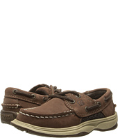 Sperry Top-Sider Kids - Intrepid (Toddler/Little Kid)