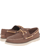 Sperry Top-Sider Kids - Leeward (Little Kid/Big Kid)