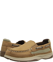Sperry Top-Sider Kids - SP-Lanyard Slip-On (Little Kid/Big Kid)