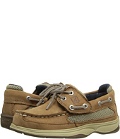 Sperry Top-Sider Kids - Lanyard A/C (Toddler/Little Kid)