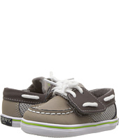 Sperry Kids - Intrepid Crib Jr. (Infant/Toddler)