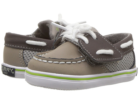 Sperry Kids Intrepid Crib Jr. (Infant/Toddler)