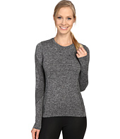 Spyder - Runner L/S Top