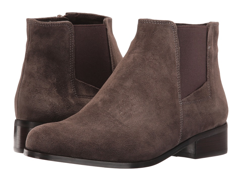 Vaneli - Rafer (Mouse Nival Suede) Women