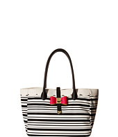 Betsey Johnson - Bag in Bag
