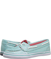 Sperry Top-Sider Kids - Seabright (Little Kid/Big Kid)