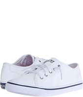 Sperry Kids - SP-Pier (Little Kid/Big Kid)