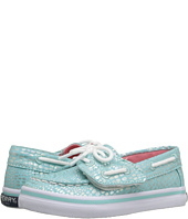 Sperry Top-Sider Kids - Seabright Jr. (Toddler/Little Kid)