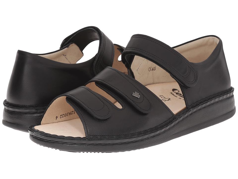 Finn Comfort Women S Shoes