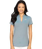 Nike Golf - Ace Swing Knit Polo