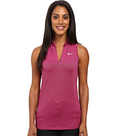 Nike Golf - Ace Swing Knit Racerback