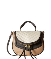 Steve Madden - Mini Broxy Chevron