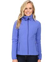 Spyder - Nynja Hoodie Insulator Jacket