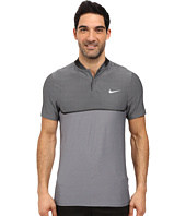 Nike Golf - Momentum Fly Swing Knit Block Alpha