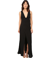 KEEPSAKE THE LABEL - Enough Space Maxi Dress