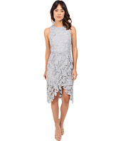 KEEPSAKE THE LABEL - Say My Name Lace Dress