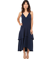 KEEPSAKE THE LABEL - Mercy Maxi Dress