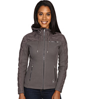 Spyder - Ardour Mid Weight Core Sweater Insulated Jacket
