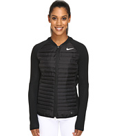 Nike Golf - Aeroloft Combo Jacket