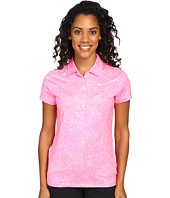 Nike Golf - Precision Print Polo