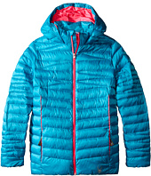 Spyder Kids - Timeless Synthetic Down Jacket (Little Kids/Big Kids)