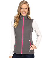 Spyder - Melody Full Zip Mid Weight Core Sweater Vest