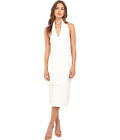 KEEPSAKE THE LABEL - White Shadows Dress