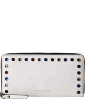 Marc Jacobs - PYT Continental Wallet