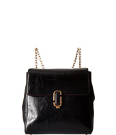 Marc Jacobs - J Marc Backpack