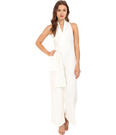 KEEPSAKE THE LABEL - White Shadows Jumpsuit